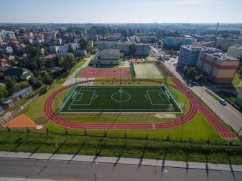 StadionSP7-2