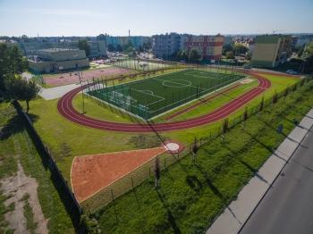 StadionSP7-4