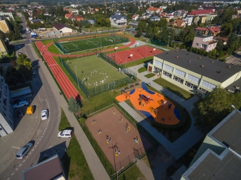 StadionSP7-12
