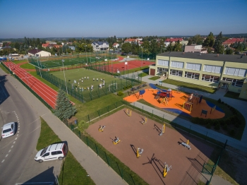 StadionSP7-13