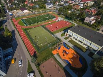 StadionSP7-14