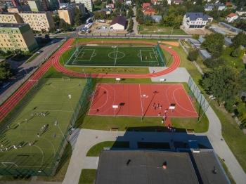 StadionSP7-15