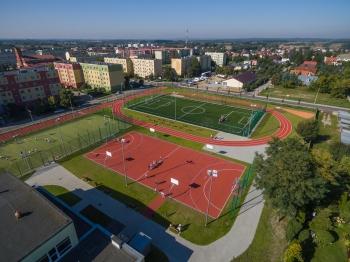 StadionSP7-16