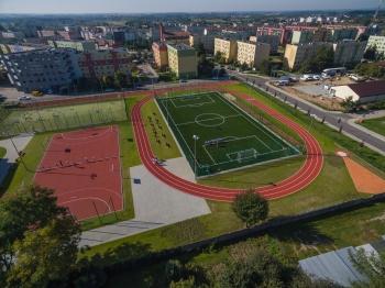 StadionSP7-18