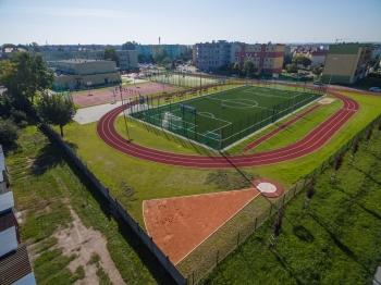 StadionSP7-19