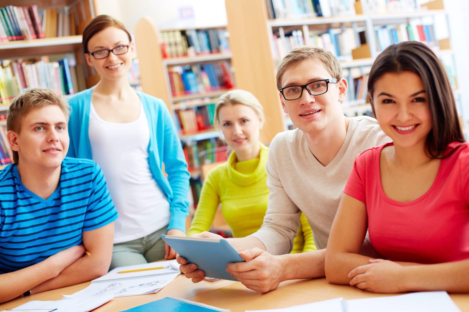 Rekrutacja do klasy Pierwszej na rok szkolny 2021/2022